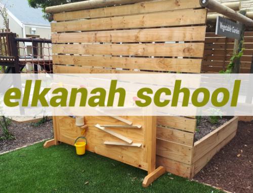 Elkanah School